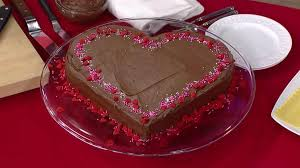 chocolate for s day diy celebration try these easy s day food hacks today