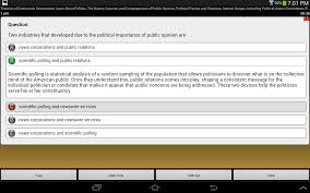 ap us government study guide ap u s government u0026 politics android apps on google play