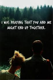 On A Night Like This Lyrics Dave Barnes Best 25 Soldier Lyrics Ideas On Pinterest Country Songs
