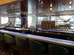 Commercial Kitchen Design Melbourne Hospitality Design Melbourne Commercial Kitchens Rydges Bell City