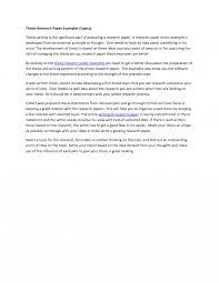 design thinking exles pdf 26 best descriptive research thesis image inspirations exle pdf