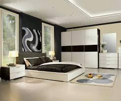 Bedroom Furniture Modern Design Enchanting Decor Captivating - Modern bedroom furniture designs
