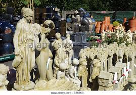 garden statues for sale stock photos garden statues for sale