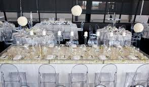 Inexpensive Wedding Centerpieces Inexpensive Table Centerpieces For Weddings Hair Coloring Coupons