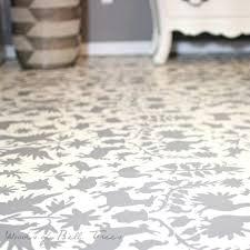 garage epoxy garage floor ideas recoating epoxy floor best