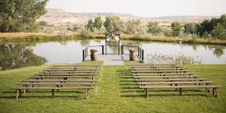 Wedding Venues In Montana Home Camelot Ranch Events