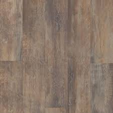Armstrong Laminate Floors Decorating Shaw Laminate Flooring Shaws Flooring Shaw