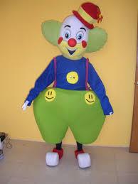 halloween mascot costumes cheap best custom mascot costumes custom cartoon mascot costume
