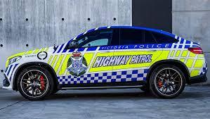 mercedes australia used cars australia s fastest car revealed mercedes gle63 amg coupe