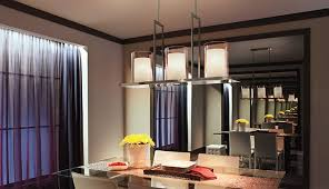Kichler Dining Room Lighting Kichler Dining Room Lighting With Images About Beautiful