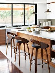 dining room stools a guide to barstools and counter stools ideas advice ls plus