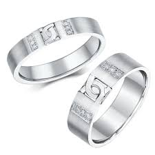 wedding supply websites create wedding ring tags design wedding ring custom made wedding