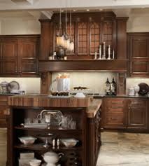 Wood Mode Cabinet Reviews by Kitchens Wood Mode Fine Custom Cabinetry