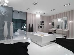 Bad Ideen Badezimmer Design Ideen