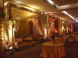 hotel centre point nagpur hotel reviews photos rate