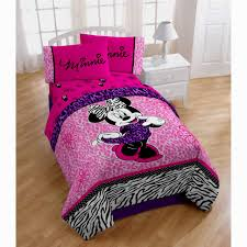 Mickey And Minnie Comforter Bedroom Minnie Mouse Quilt White Bunk Beds For Boys Mickey And