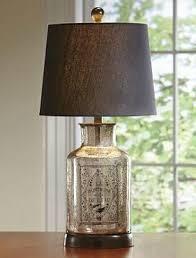 antique mercury glass floor l 397 best lighten up images on pinterest chandelier chandelier