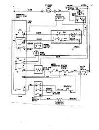parts for maytag pye3300ayw dryer appliancepartspros com