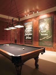small pool table room ideas 68 best pool table room ideas images on pinterest billiard room