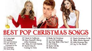 classic christmas songs christmas songs collection best songs best pop christmas songs 2016 2017 christmas