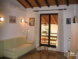 apartment flat for rent in fažana iha 52261