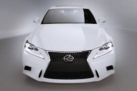 lexus is recall 2014 2014 lexus is350 f sport first look youtube