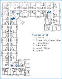 fitness center floor plan design the centennial senior apartments oak creek wisconsin