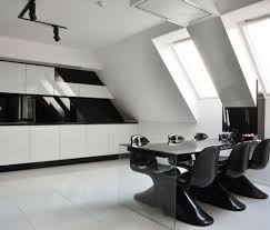 Antique White Kitchen Cabinets Pictures by Kitchen Painting Kitchen Cabinets Antique White Amazing White