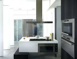 petit ilot cuisine ilot central pour cuisine ilot central pour cuisine