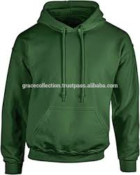 wholesale organic cotton pullover hoodies wholesale organic