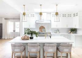 kitchen cabinet ideas white 22 best white kitchen cabinet design ideas