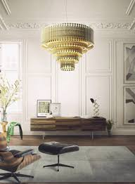 Wohnzimmer Design Lampen Wohnzimmer Design Lampe U2013 Marauders Info