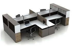 Modern Open Office Furniture Google Search Rd And York - Open office furniture