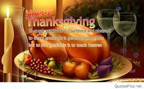 happy thanksgiving greeting cards backgrounds 2016