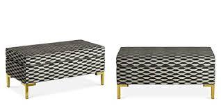 Luxury Furniture Bedroom Living  Dining Room Sets Bloomingdales - American home furniture denver