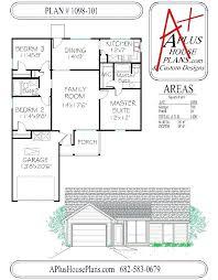 garage floor plans free garage work shop plans ibbc club