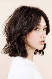 bob haircut for curly hair 251 best cute u0026 simple hair styles u0026 colors images on pinterest