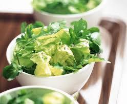 salade verte cuite recette cuisine recette salade verte cuite scarole pole with recette salade verte