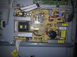 samsung lcd tv lns4051 power on problem page 32 tr forums