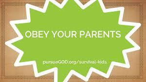 pursuegod org empowering conversations
