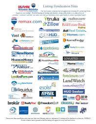 atlantaforeclosures net home of atlanta u0027s best real estate deals