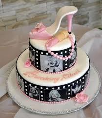 amazing birthday cakes beautiful birthday cakes and with amazing birthday cakes for