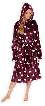 femme de chambre wiki generic robe de chambre femme bordeaux wiki sortie grande vente
