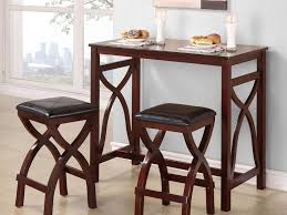 100 ideas living room small dining sets for small spaces on www