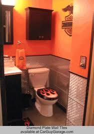17 best man cave bathroom ideas images on pinterest man cave