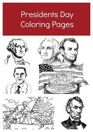 free color by number george washington cc cycle 3 pinterest