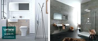 Modern Bathrooms Australia Decoration Contemporary Bathroom Design
