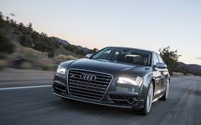 images of audi s8 2013 audi s8 test motor trend