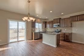 big wood cabinets meridian idaho 2633 w jayton dr meridian id christa patton boise real estate at