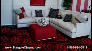 home theater lighting video dailymotion